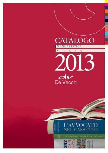 CATALOGO - Giunti International Division - Giunti Editore S.p.A.