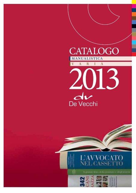 Catalogo Giunti International Division Giunti Editore S P A
