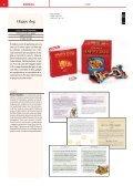 CATALOGO - Giunti International Division - Giunti Editore S.p.A. - Page 4