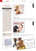 CATALOGO - Giunti International Division - Giunti Editore S.p.A. - Page 6
