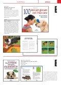 CATALOGO - Giunti International Division - Giunti Editore S.p.A. - Page 7