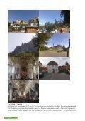 AUSTRIA 2008 - Camperlife - Page 4