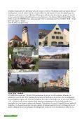 AUSTRIA 2008 - Camperlife - Page 5