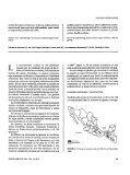 CAFETICULTURA E HISTORIA SOCIAL DE - Page 2