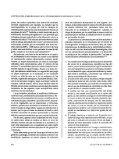 CAFETICULTURA E HISTORIA SOCIAL DE - Page 3