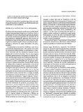 CAFETICULTURA E HISTORIA SOCIAL DE - Page 4
