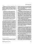 CAFETICULTURA E HISTORIA SOCIAL DE - Page 6
