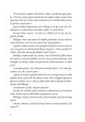 Leggi l'inizio del libro - Giunti - Giunti Editore - Page 5