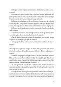Leggi l'inizio del libro - Giunti - Giunti Editore - Page 6