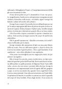 Leggi l'inizio del libro - Giunti - Giunti Editore - Page 7