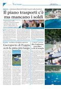 GE 26_10.indd - La Gazzetta dell'Economia - Page 2