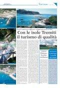 GE 26_10.indd - La Gazzetta dell'Economia - Page 3