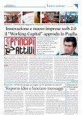 GE 26_10.indd - La Gazzetta dell'Economia - Page 5
