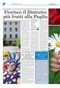 GE 26_10.indd - La Gazzetta dell'Economia - Page 6