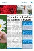 GE 26_10.indd - La Gazzetta dell'Economia - Page 7