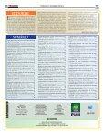 Jornal Sapiencia Internet ESPECIAL ARTIGOS_Layout 1.qxd - Page 2
