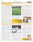 Jornal Sapiencia Internet ESPECIAL ARTIGOS_Layout 1.qxd - Page 3
