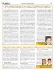 Jornal Sapiencia Internet ESPECIAL ARTIGOS_Layout 1.qxd - Page 4
