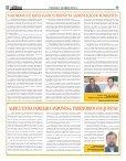 Jornal Sapiencia Internet ESPECIAL ARTIGOS_Layout 1.qxd - Page 6