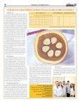 Jornal Sapiencia Internet ESPECIAL ARTIGOS_Layout 1.qxd - Page 7