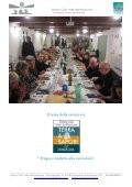 N. 04 Dicembre - Rotary Club Valle del Rubicone - Page 2