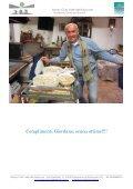 N. 04 Dicembre - Rotary Club Valle del Rubicone - Page 4
