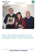 N. 04 Dicembre - Rotary Club Valle del Rubicone - Page 5