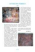 BOLLETTINO PARROCCHIALE MONTE CARASSO - Page 2