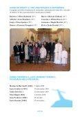 BOLLETTINO PARROCCHIALE MONTE CARASSO - Page 6