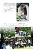 BOLLETTINO PARROCCHIALE MONTE CARASSO - Page 7