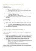 Maantieteen tentit vuodesta 2006 eteenpäin (pdf päivitetty 15.12.2012) - Page 5