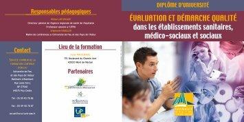 DU_qualite_medico_social-web.pdf