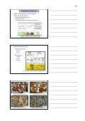 X Vapnenci II (Klasifikacije, strukture, teksture i dijageneza) - Page 3