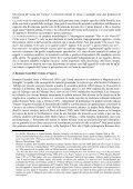IL CONCETTO DI PERSONA IN ROMANO GUARDINI - Webdiocesi - Page 2