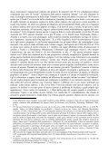 IL CONCETTO DI PERSONA IN ROMANO GUARDINI - Webdiocesi - Page 3