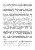 IL CONCETTO DI PERSONA IN ROMANO GUARDINI - Webdiocesi - Page 4