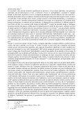 IL CONCETTO DI PERSONA IN ROMANO GUARDINI - Webdiocesi - Page 6