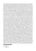 IL CONCETTO DI PERSONA IN ROMANO GUARDINI - Webdiocesi - Page 7