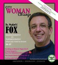 Dr. Michael J. - Upright MRI of Deerfield