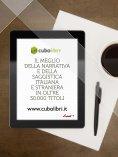 PreTesti - Telecom Italia Group - Page 2