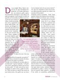 PreTesti - Telecom Italia Group - Page 6
