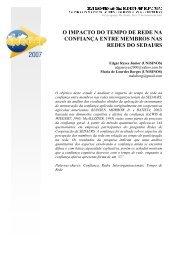 ENEGEP2007_TR630473_0211.pdf ... O IMPACTO DO ... - Abepro