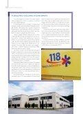 Testo - Consiglio Regionale della Basilicata - Page 3