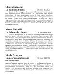 NOVITA' LETTERARIE GENNAIO 2012 Murakami Haruki 1Q84 ... - Page 3
