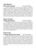 NOVITA' LETTERARIE GENNAIO 2012 Murakami Haruki 1Q84 ... - Page 5