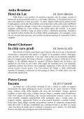 NOVITA' LETTERARIE GENNAIO 2012 Murakami Haruki 1Q84 ... - Page 7
