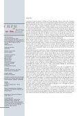 R - Centro Restauro - Page 4