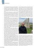 R - Centro Restauro - Page 6
