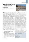 R - Centro Restauro - Page 7