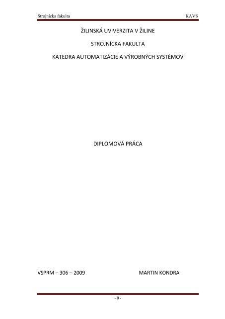 Samostatná výučba strojného inžinierstva na Slovenskej vysokej škole technickej sa datuje do roku.